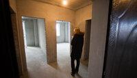 Эксперты рассказали, как быстро в Калининграде окупится квартира для сдачи в аренду
