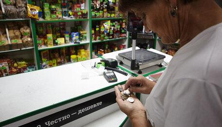 Коммуналка, цены и развитие бизнеса: как повышение НДС отразится на калининградцах