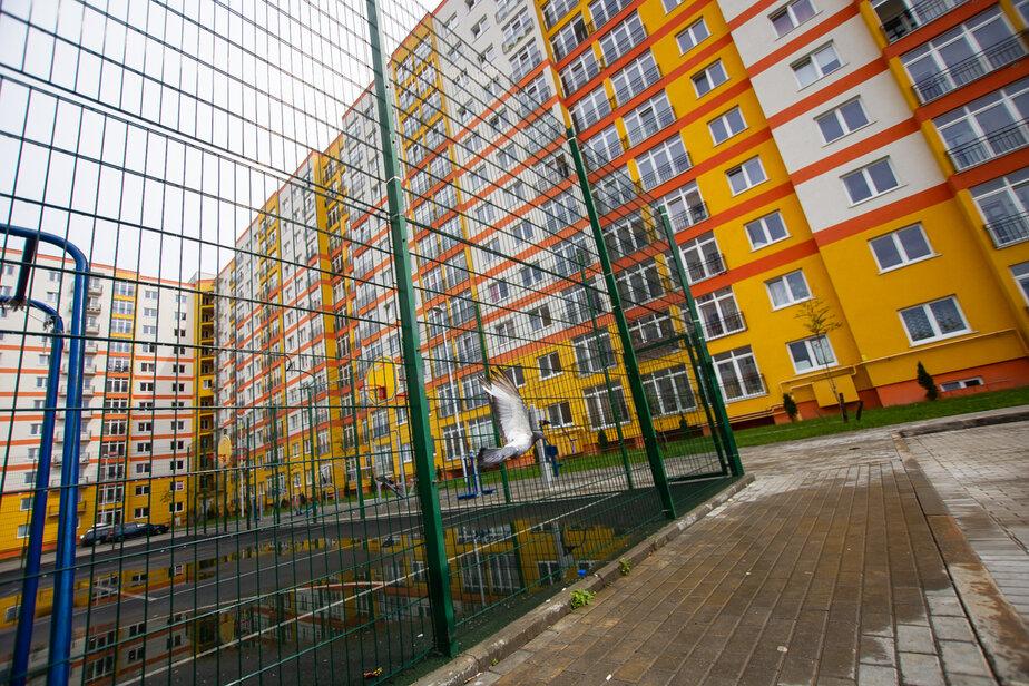 Гонялся за детьми и разгромил магазин: хроника событий в Васильково, где 41-летний мужчина избил двух мальчиков