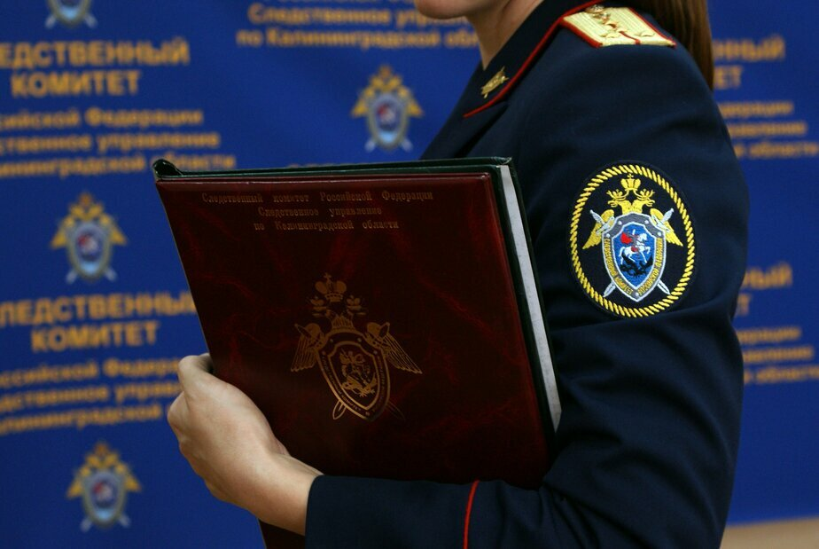 Подозреваемому в убийстве женщины в Приморье избрали меру пресечения