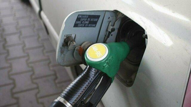 РБК: бензин может подорожать на 10%