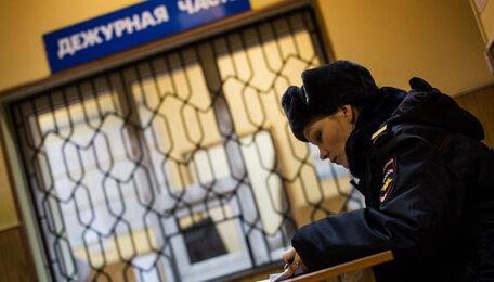 В Калининграде конфликт трёх девушек-подростков закончился поножовщиной