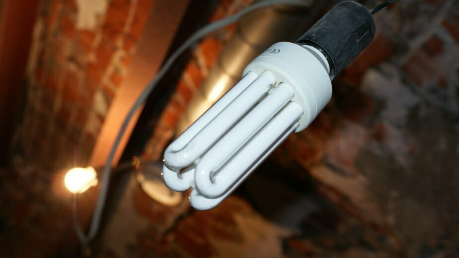 В Черняховске из-за работ по замене опоры в выходные ожидаются перебои в электроснабжении