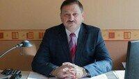 В Калининграде уволился обвинённый в домогательствах замруководителя Службы судебных приставов