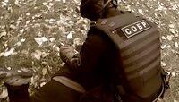 """Поддельные евро и """"крокодиловый"""" наркопритон: какие громкие дела раскрыли в Калининграде в 2018 году (видео)"""