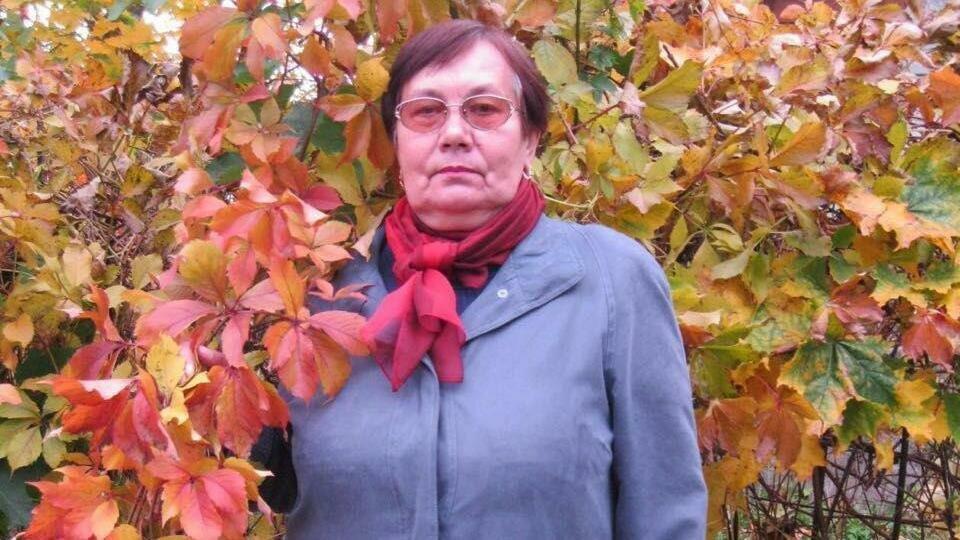 Родственники сбитой на ул. Красной 69-летней пенсионерки ищут свидетелей аварии