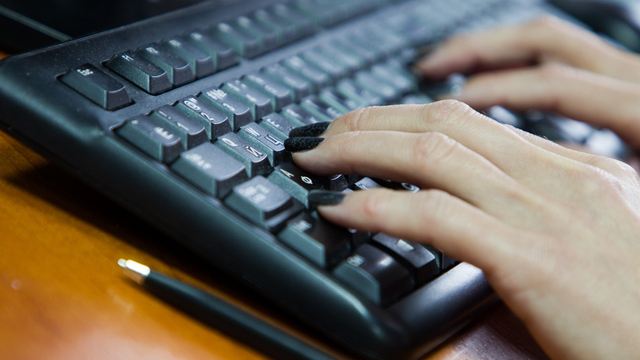 В Word нашли опасный код, который может заражать компьютеры вирусами