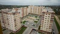 Всё больше калининградцев предпочитают покупать недвижимость в онлайн-режиме