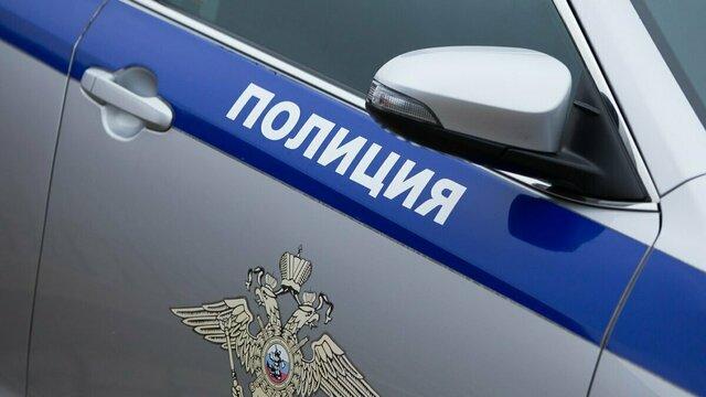 В Калининграде на пр. Победы Volkswagen сбил девятилетнего мальчика (видео)
