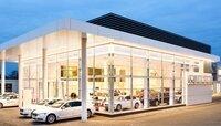 """""""BMW Рус Моторс"""" объявляет самую чёрную пятницу 30 автомобилей BMW с выгодой"""