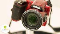 """Бридж-камера или """"зеркалка"""": как выбрать фотоаппарат на любой вкус и кошелек"""