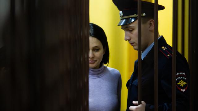Лига защиты врачей вступилась за экс-руководителя калининградского роддома №4