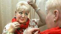 """""""Я воспитанная, согласилась"""": калининградка рассказала, как взяла большой кредит на салонные процедуры для волос"""