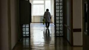 Калининградские медики будут требовать смягчения меры пресечения для врача роддома №4