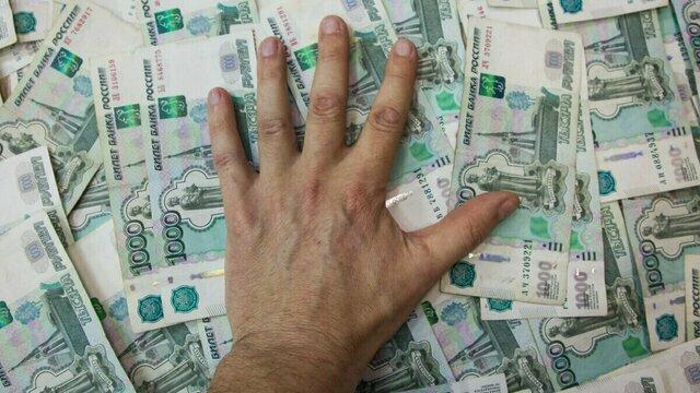 Калининградский застройщик сфальсифицировал налоговые декларации и недоплатил в бюджет более 17 млн рублей