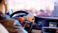 В помощь автомобилистам: как оплачивать штрафы со скидкой 50%