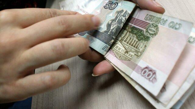 В Калининградской области увеличат пособия семьям с приёмными детьми