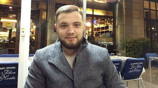 Передали в суд дело об убийстве Алексея Ивлева, в котором обвиняют внука экс-губернатора Егорова