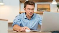 Хватит стоять в очередях: загс, паспортный стол, налоговая — всё онлайн