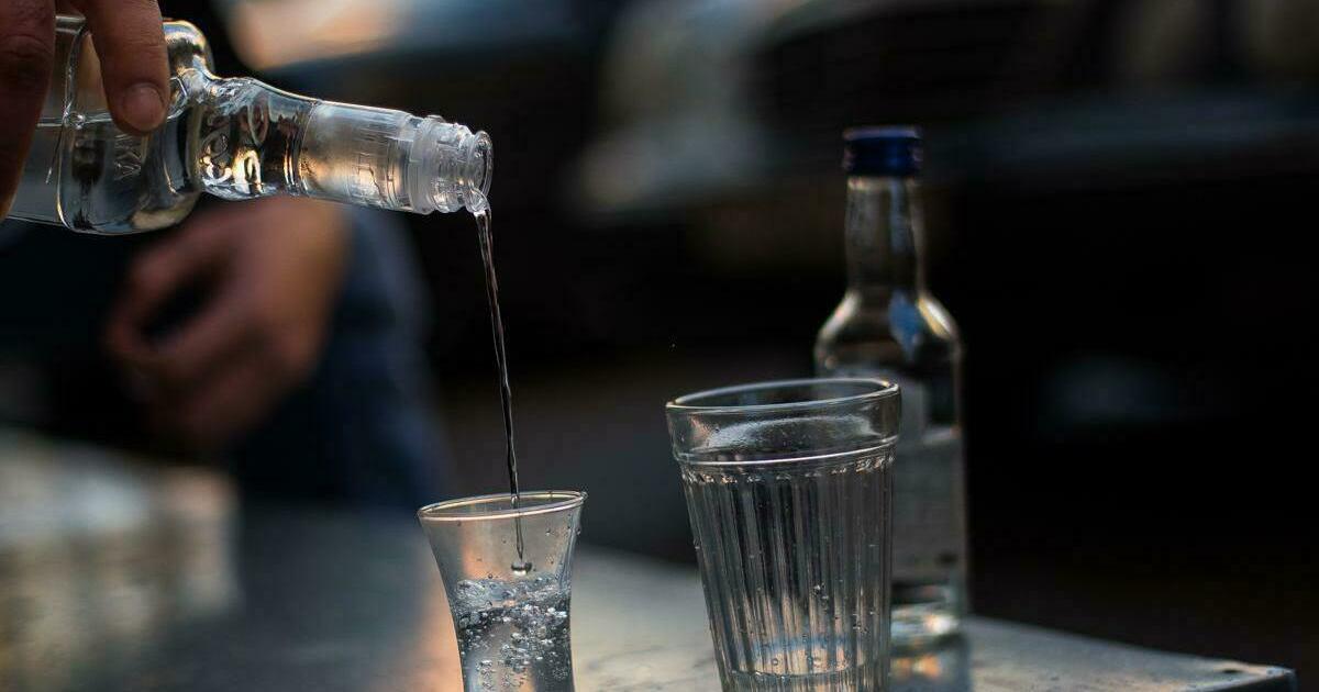 форуме анонимных алкоголиков