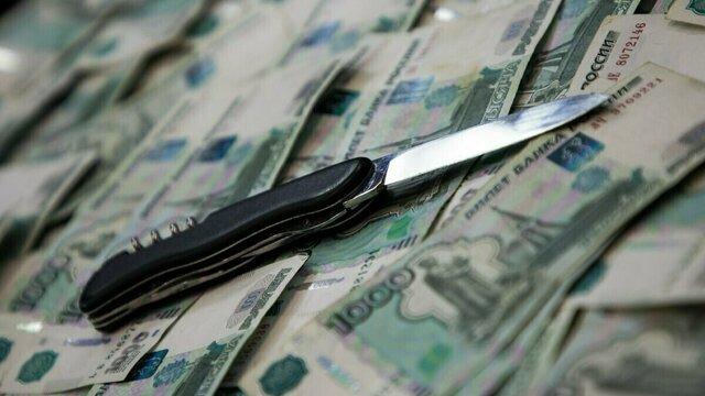 Меньше денег на медицину, больше — на образование: облдума приняла бюджет на 2019 год