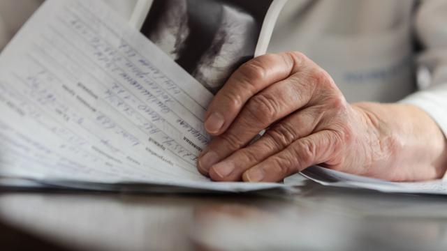 Минтруд РФ пообещал максимально упростить процедуру установления инвалидности