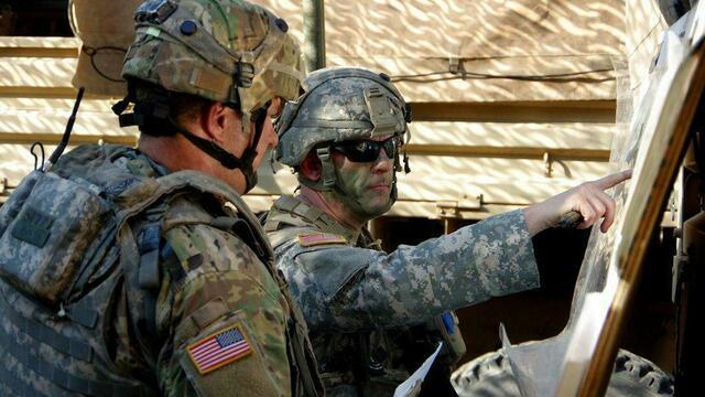 СМИ: в НАТО заявили о способности победить российскую армию в Калининграде