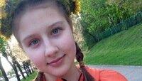 Калининградской школьнице с лимфомой собирают деньги на обследования в Санкт-Петербурге