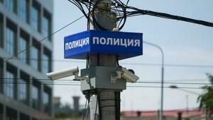 В Калининградской области пропали три школьницы