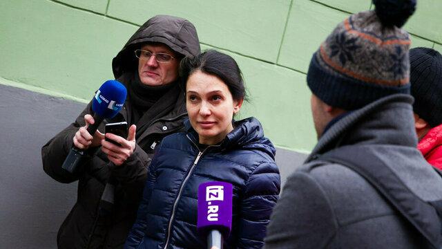 """""""Следствие разберётся"""": Алиханов не исключил, что от главврача роддома №4 пытались избавиться"""