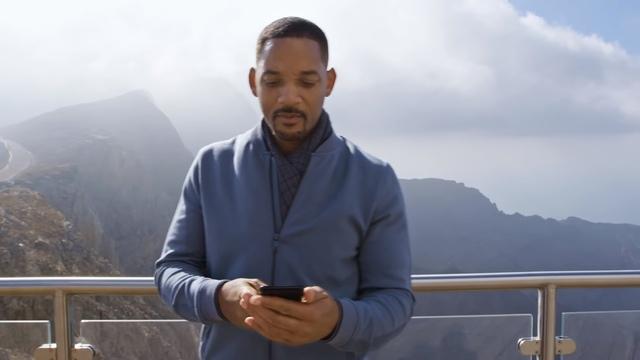 Видео с итогами 2018 года YouTube Rewind установило рекорд по дизлайкам