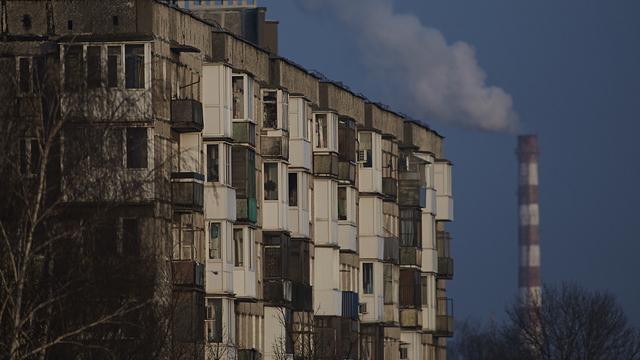 Ярошук: Калининграду срочно нужна программа реновации, пятиэтажкам в центре осталось пять-десять лет