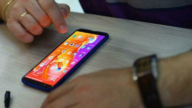 В России из-за повышения НДС подорожает мобильный интернет