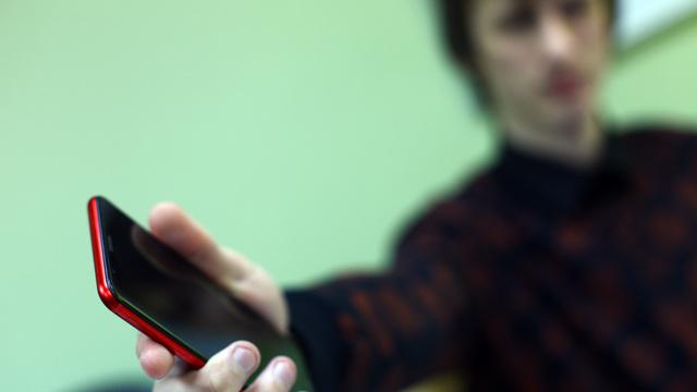 В Зеленоградске оборудовали две зоны бесплатного Wi-Fi