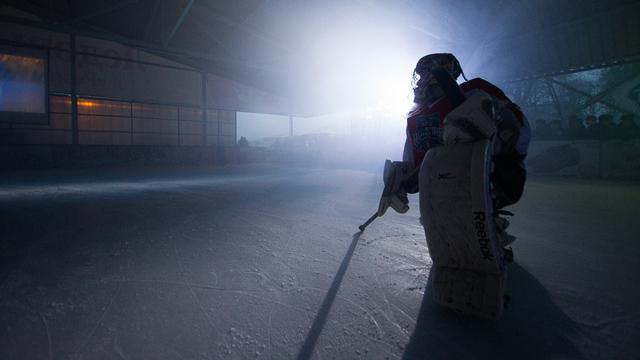 Молодёжная сборная РФ победила Канаду и вышла в плей-офф чемпионата мира по хоккею