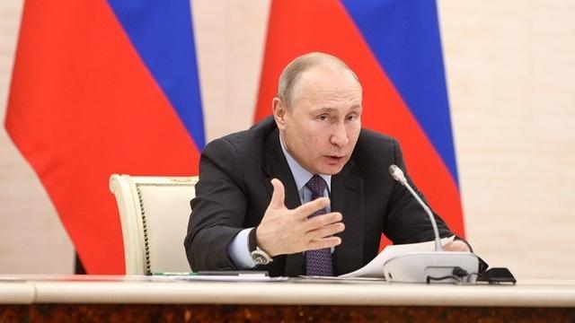 На совещание в Калининград приехали главы Эрмитажа, Третьяковки и других крупных музеев