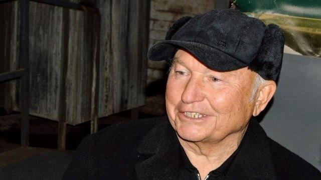 Компания экс-мэра Москвы Лужкова начала поставлять в столицу калининградскую гречку