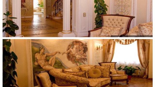 Специалисты Avito назвали самую дорогую квартиру на вторичном рынке Калининграда