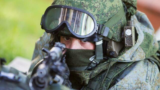 Студенты вузов получат две отсрочки от службы в армии