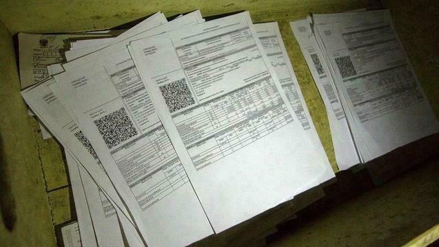 Собственникам квартир разъяснили, от каких платежей за услуги ЖКХ можно отказаться