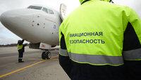 Рейс Санкт-Петербург — Калининград задерживается из-за проверки службы безопасности (видео)
