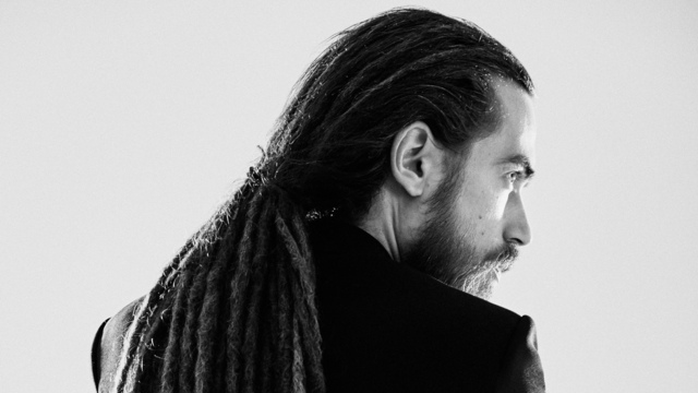 Рэп-исполнитель Децл скончался в возрасте 35 лет