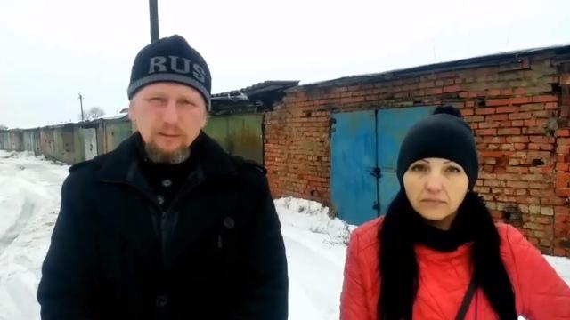 Родители пропавшего в Немане подростка записали обращение к сыну (видео)