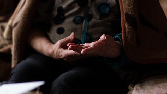 В России могут изменить требования к стажу учителей для досрочного выхода на пенсию