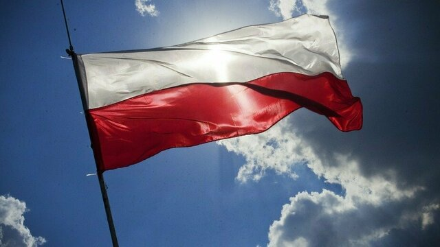 МИД Польши предложил пригласить Путина на годовщину начала Второй мировой войны