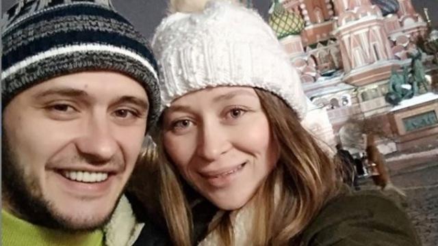 """""""Возвращаем утраченное доверие"""": как калининградская пара спасает брак в шоу на ТНТ"""