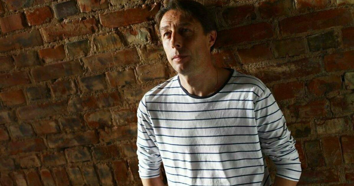 """""""Какие догонялки, когда новый видос?"""": писатель и актёр Андрей Ковалёв — о том, почему в школах теперь тишина"""
