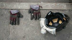 В Калининградской области в ночь на вторник сгорели два автомобиля (фото)