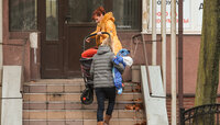 Банки просят предоставлять семьям с детьми льготную ипотеку на вторичное жильё