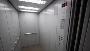 Гурьевская администрация прокомментировала инцидент с сорвавшимся лифтом в Васильково